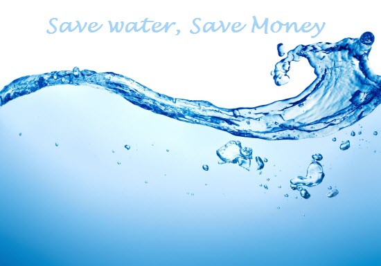 save-water-save-money