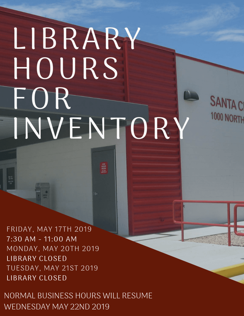 Library Hours for Inventory (1)
